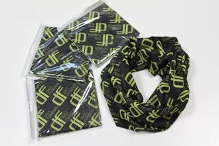 Multifunctional bandana Digifundus