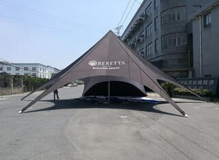 16m star teltta