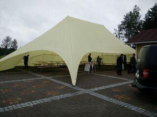 16m double star teltta
