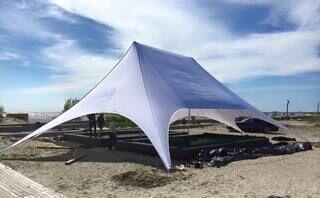 14m double star teltta