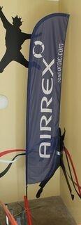 Tuulelipp Airrex