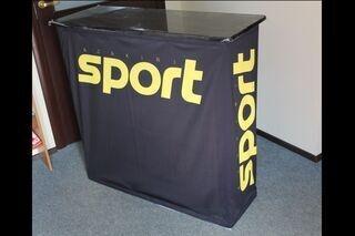 Hopup laud Sport