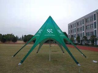 6m star teltta