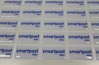 Itella Smartpost