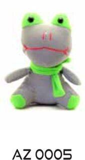 Reflector toys AZ0005