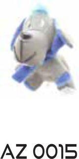 Reflector toys AZ0015