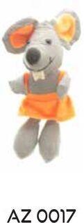Reflector toys AZ0017