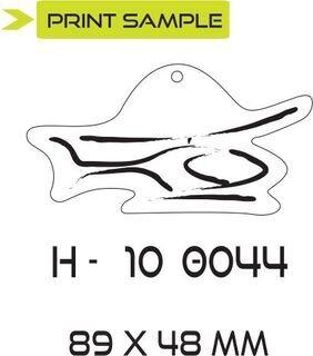 Soft reflector H100044