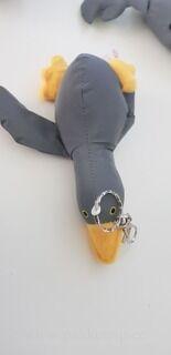 Reflector toys AZ0051
