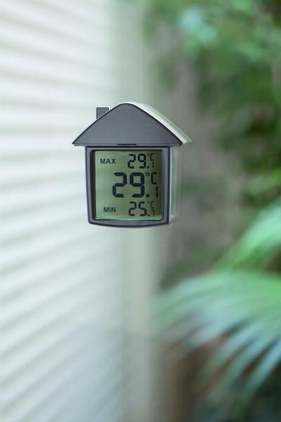 e8bf7b990a4 Ilmajaamad - PAKKETEIP - Termomeerer Polter